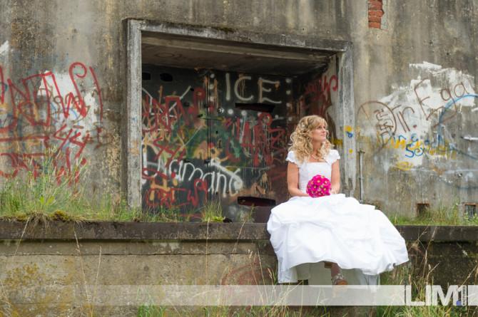 20120721_LIM1_Wedding_0022