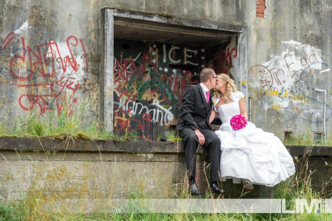 20120721_LIM1_Wedding_0027