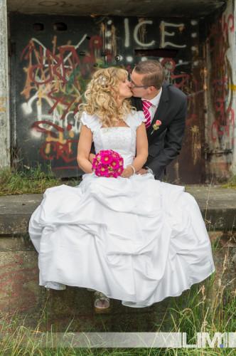 20120721_LIM1_Wedding_0036