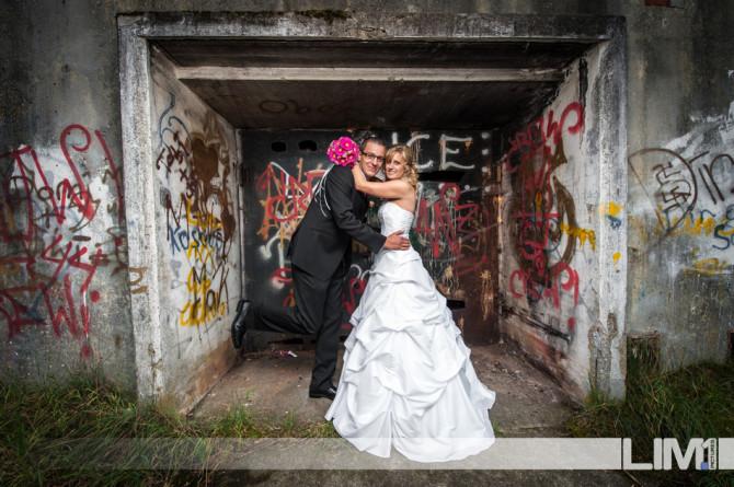 20120721_LIM1_Wedding_0048