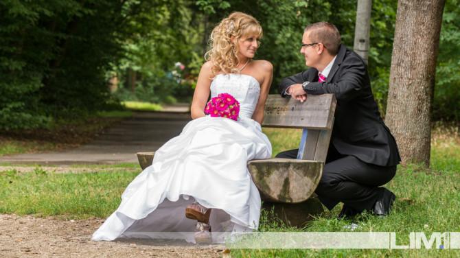 20120721_LIM1_Wedding_0073