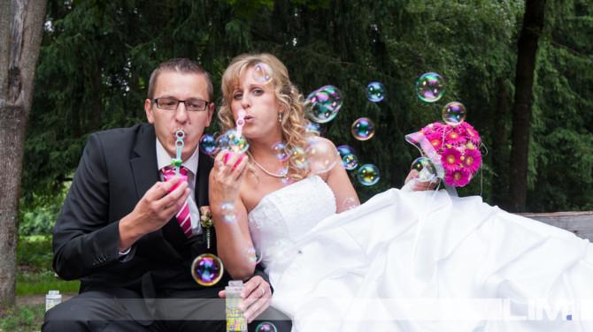 20120721_LIM1_Wedding_0089