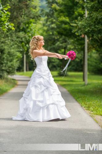 20120721_LIM1_Wedding_0099