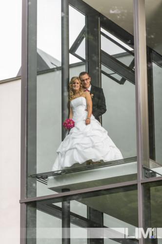 20120721_LIM1_Wedding_0127