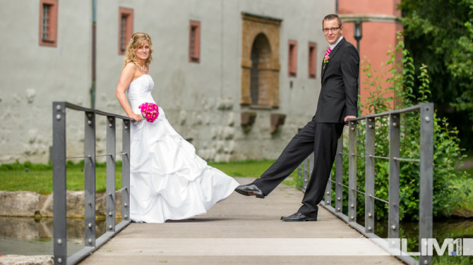 20120721_LIM1_Wedding_0160